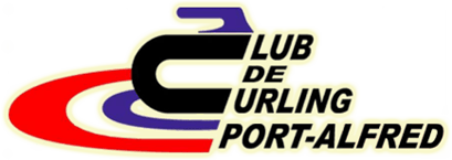 Club de Curling de Port-Alfred